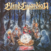 Vignette de Blind Guardian - Time what is time