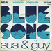 Vignette de Susi & Guy - Blue song