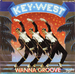 Vignette de Key West - Wanna groove
