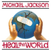 Vignette de Michael Jackson - Heal the world