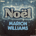 Vignette de Marion Williams - Noël