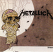 Vignette de Metallica - One