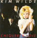 Vignette de Kim Wilde - Chequered love