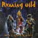 Vignette de Running Wild - The contract/ The crypts of hades/ Masquerade