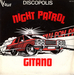 Vignette de Discopolis - Night Patrol