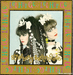 Vignette de Strawberry Switchblade - Since Yesterday