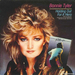 Vignette de Bonnie Tyler - Holding out for a Hero