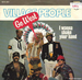 Vignette de Village People - Go west