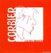 Corbier 3416