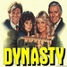 Vignette de Bill Conti - Theme from Dynasty