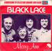 Vignette de Black Lace - Mary Ann