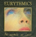 Vignette de Eurythmics - The Miracle of Love