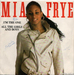Vignette de Mia Frye - I'm the one