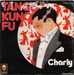 Vignette de Charly - Tango kung fu