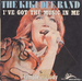 Vignette de The Kiki Dee Band - I've got the music in me