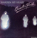 Vignette de Quarterflash - Harden my heart