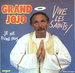 Vignette de Grand Jojo - Vive les saints !