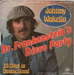 Vignette de Johnny Wakelin - Dr Frankenstein's Disco Party