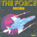 Pochette de Droids - The Force