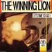 Vignette de Richard Lord - The winning lion (It's time to go)
