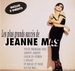 Vignette de Jeanne Mas - Johnny Johnny (version anglaise)