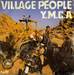 Vignette de Village People - YMCA