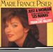 Vignette de Marie-France Pisier - Just a woman