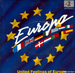 Vignette de United Feelings of Europe - Europa