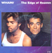 Vignette de Wham! - The Edge of Heaven