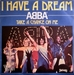 Vignette de Abba - I Have a Dream