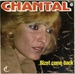 Vignette de Chantal - Bizet come back