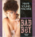 Vignette de Miami Sound Machine - Bad boy