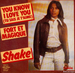 Vignette de Shake - You know I love you (Tu sais je t'aime)