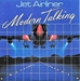 Vignette de Modern Talking - Jet Airliner