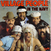 Vignette de Village People - In the Navy