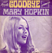 Vignette de Mary Hopkin - Goodbye