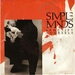 Pochette de Simple Minds - Sanctify yourself