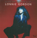 Vignette de Lonnie Gordon - Happenin' all over again