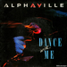 Vignette de Alphaville - Dance with me