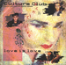Vignette de Culture Club - Love is love