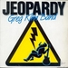 Vignette de Greg Kihn Band - Jeopardy