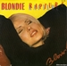 Pochette de Blondie - Rapture