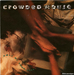 Vignette de Crowded House - Don't dream it's over