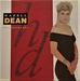 Vignette de Hazell Dean - Who's Leaving Who