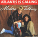 Vignette de Modern Talking - Atlantis is Calling (SOS for love)