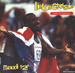 Vignette de Linford Christie - Keep on running