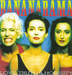 Pochette de Bananarama - Love, truth & honesty