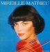 Vignette de Mireille Mathieu - Made in France