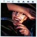 Vignette de The Cars - Just What I Needed