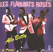 Vignette de Les Flamants Roses - Allo Betty